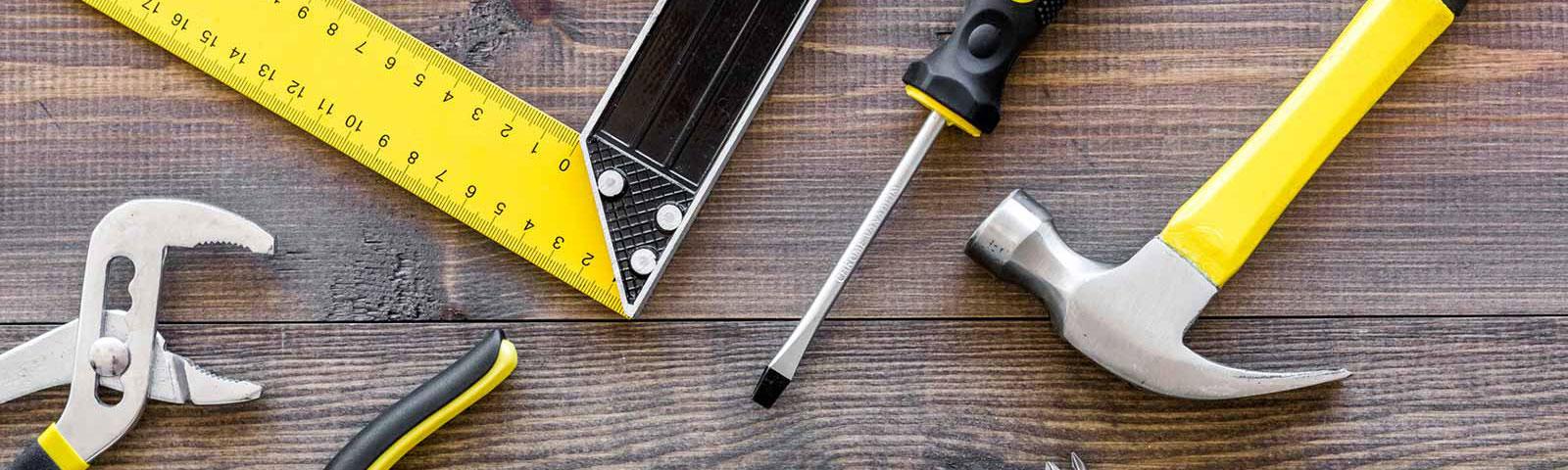 utensileria marini ferramenta