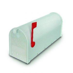 cassetta postale topolino