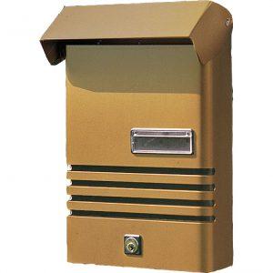 cassetta postale xe