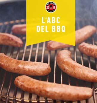 ABC-BBQ