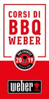 BBQ-WEBER-2019-low