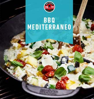 BBQ-mediterraneo