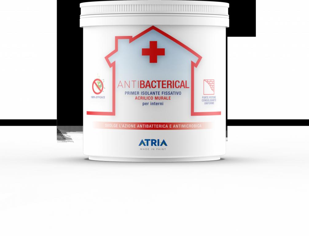 centro marini ferramenta pittura antibatterica primer antibacterical