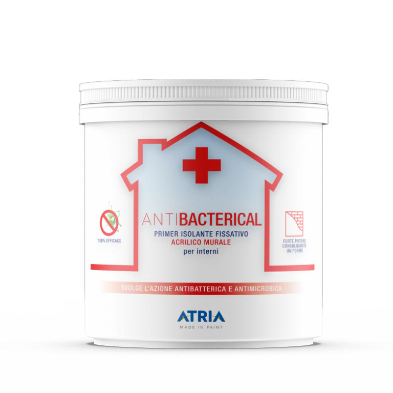 centro-marini-ferramenta-pittura-antibatterica-primer-antibacterical_ok